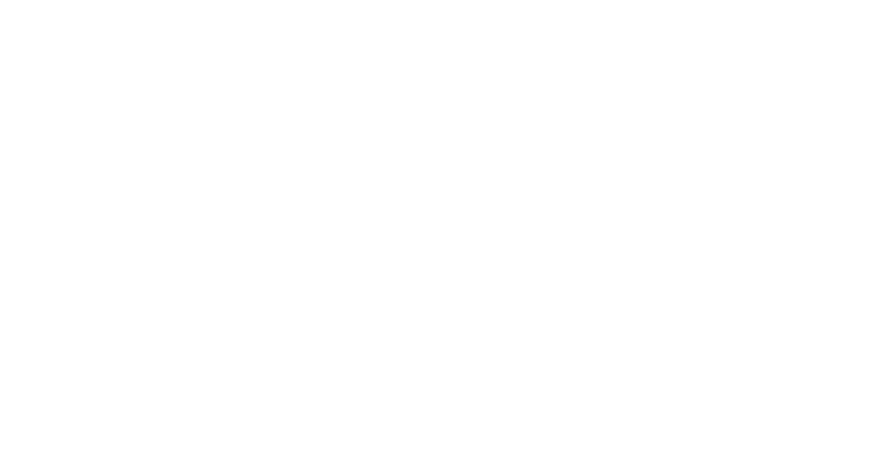 creative belgium awards